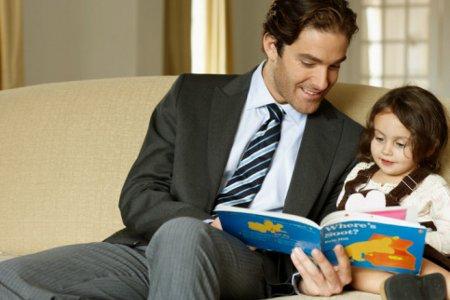 aprender a leer con juegos