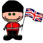 Juegos de Ingles para aprender Ingles