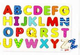 leer con los colores - aprender a leer